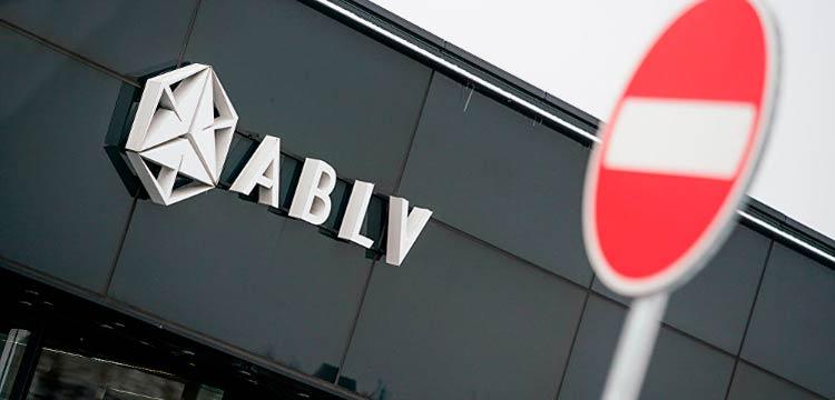 ABLV топили зря? SWIFT считает Латвию рискованной страной