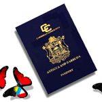 Гражданство за инвестиции страны Антигуа и Барбуда: за 6 месяцев 2018 г. спрос вырос в 1,5 раза