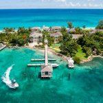 Открыть счет в банке на Багамах, зная все про особенности процедуры и самые популярные банки
