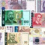 Стоимость жизни в Болгарии: к сведению оформляющих ПМЖ и гражданство Болгарии за инвестиции