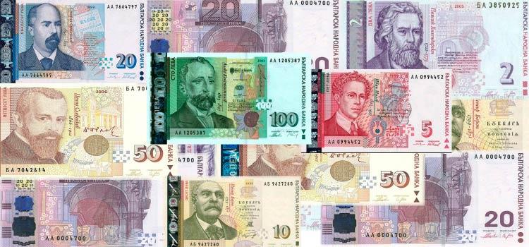 оформить ПМЖ и гражданство Болгарии