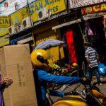 Как уехать на ПМЖ в Парагвай: оформляем ПМЖ Парагвая и переезжаем в Сьюдад-дель-Эсте