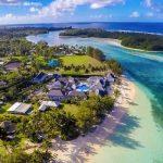 Острова Кука: достижения в сфере финансовых услуг