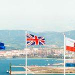 Оформляем ВНЖ Гибралтара через налоговое соглашение и готовимся к Brexit