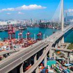 Регистрация компании в Гонконге для бизнеса в сфере логистики