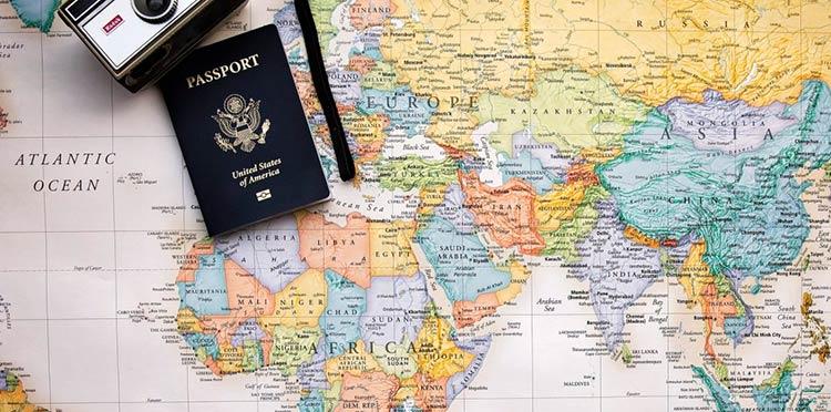 инструментальное гражданство