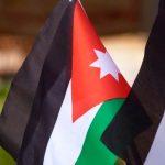 Резидентство и гражданство за инвестиции страны Иордания – Правила изменились