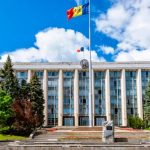 Гражданство за инвестиции: Молдова запускает программу! Сент-Винсент и Соломоновы острова следующие?