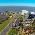 Услуги риелтора в Уругвае: выбираем прибрежный район для жизни в восточной части Монтевидео