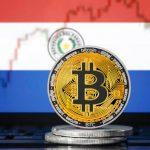 ПМЖ Парагвая за инвестиции в обычную ферму или в ферму для майнинга криптовалюты?