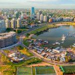 Услуги риелтора в Уругвае в свете обзора рынка недвижимости в 2018 году