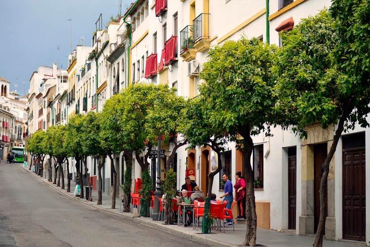 вид на жительство в Испании при покупке