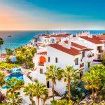 ВНЖ в Испании при покупке недвижимости – Анализ ситуации на рынке за 3 кв. 2018 года