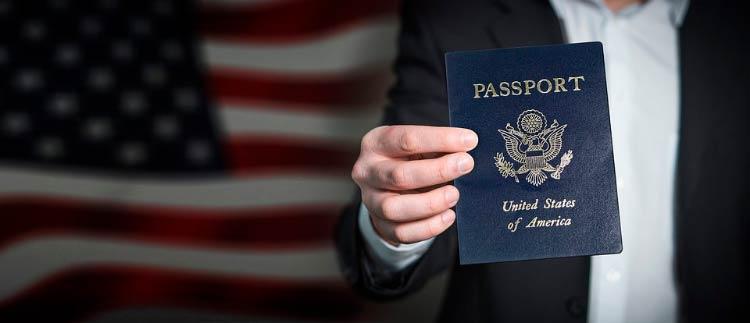 оформить гражданство США за инвестиции в грин-карту