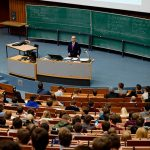 Иммиграция в Германию через обучение при поддержке Uni-Studium