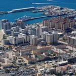 Как открыть банковский счет в Гибралтаре?