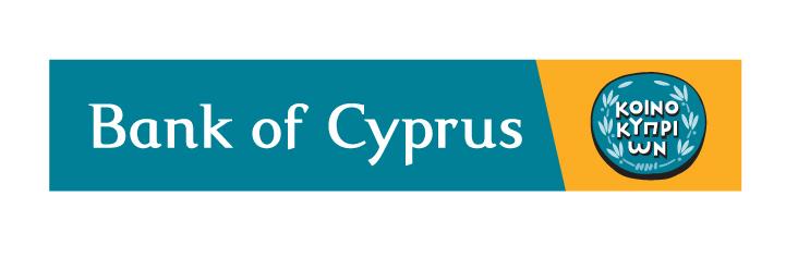рейтинг крупнейшего банка Кипра