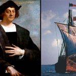 Гражданство за инвестиции – Изучаем карибские острова по стопам Христофора Колумба