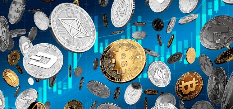 для криптобизнеса в Эстонии