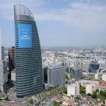 Еврокомиссия обязала Люксембург заплатить 120 миллионов евро за незаконное предоставление налоговых льгот