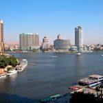 ВНЖ за недвижимость Египта – Прием заявок стартует в ноябре 2018 года