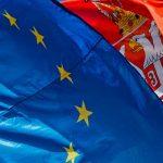 Инвестиции в Сербии: Европейская комиссия увеличила прогноз по росту экономики Сербии