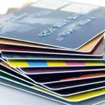 Открытие корпоративного счета в британской платежной системе —  от 2999 EUR
