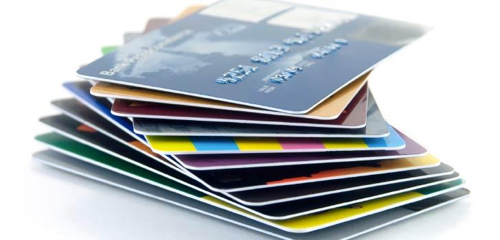 счета в британской платежной системе