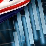 Корпоративный счёт в платёжной системе Великобритании – от 2999 EUR