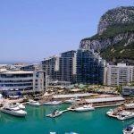 Как арендовать или купить недвижимость Гибралтара: советы получающим ВНЖ Гибралтара