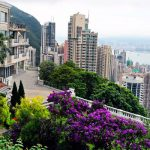 Подтверждение безналогового статуса компании в Гонконге