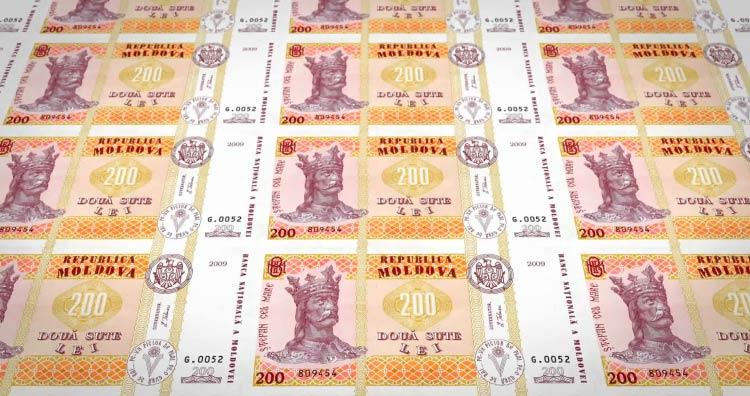 гражданство за инвестиции страны Молдова