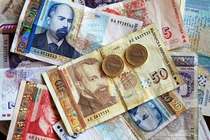 Проживание в болгарии цены агентство недвижимости дубай