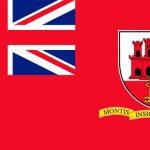 Как получить ВНЖ Гибралтара и заговорить с гибралтарцами на одном языке