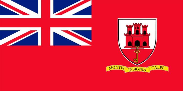 оформить ВНЖ Гибралтара через налоговое соглашение
