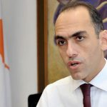 На Кипре процветает индустрия управления фондами