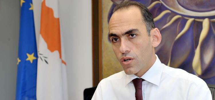 Развитие индустрии управления фондами на Кипре