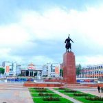 Open a Corporate Account in Kyrgyzstan Visiting the Bank In Person, from 3999 EUR