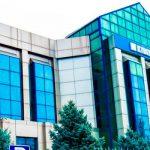 Личный счет в банке Киргизии с посещением банка – 2999  EUR