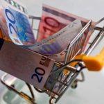 Сколько стоит жизнь на Мальте? Узнаем, оформляя гражданство за инвестиции страны ЕС