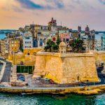 Мальта: плюсы и минусы – Узнаём, оформляя гражданство за инвестиции страны ЕС