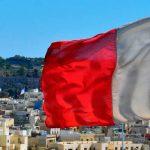 Юрисдикция Мальты – одно из лучших мест для запуска ICO и развития криптобизнеса