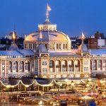 Нидерланды создают свой список низконалоговых юрисдикций, хотя сами могут оказаться в «чёрном списке» ЕС