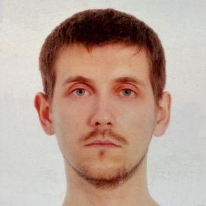 Юрий Пушков
