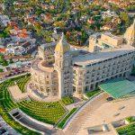 Новые возможности дешевле купить недвижимость в Уругвае