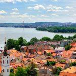 Бизнес в Сербии: Италия занимает второе место по размеру инвестиций, а свободные зоны привлекают партнёров