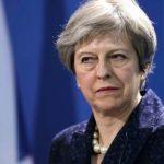 В Великобритании намерены ввести дополнительный налог на покупку недвижимости для иностранцев