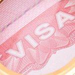 Резидентская виза ОАЭ для жены или мужа, а также для детей