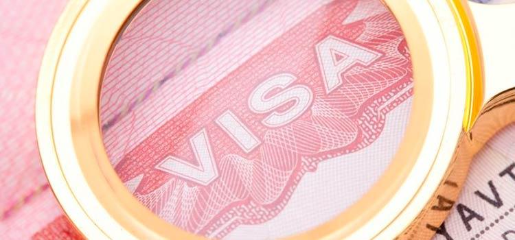 Получение резидентской визы ОАЭ