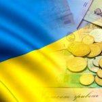 Украина планирует ввести новые налоговые правила для КИК, которые обяжут компании платить налоги с зарубежной прибыли